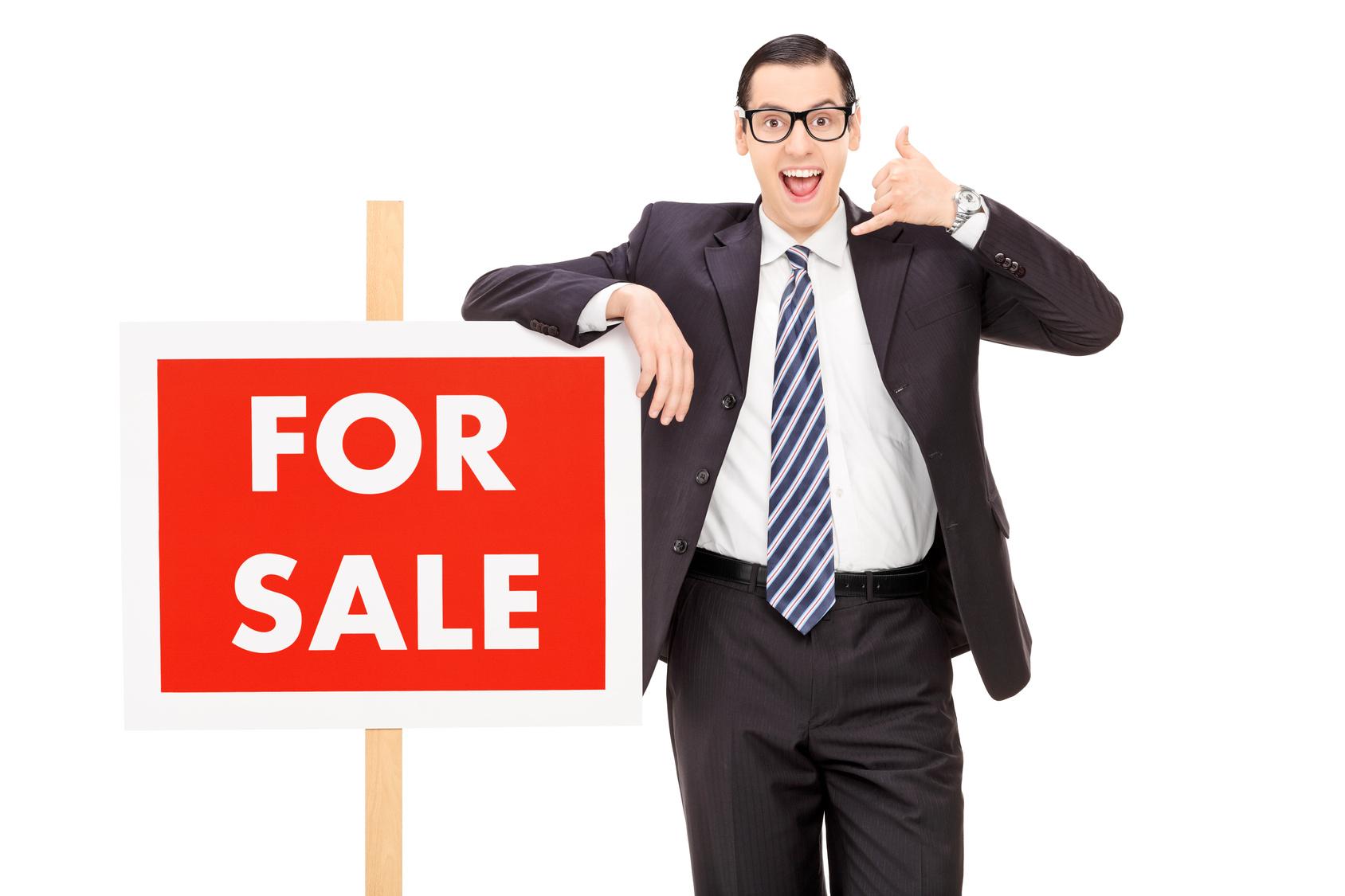 imprimer des panneaux pour agences immobili re panneaux de chantier panneau akilux en 123 clic. Black Bedroom Furniture Sets. Home Design Ideas